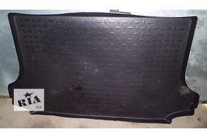 б/у Ковры багажника Toyota Rav 4