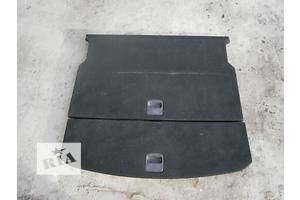 б/у Ковры багажника Mazda 6