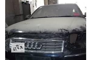 б/у Запчасти Audi A8