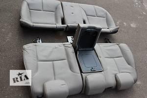 б/у Сиденье Renault