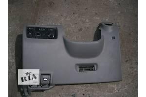 б/у Пластик под руль Lexus LX USA