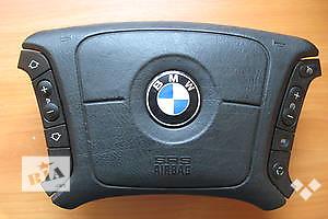б/у Подушка безопасности BMW 5 Series