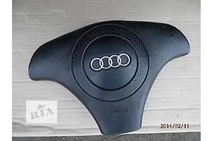 б/у Подушки безопасности Audi A4