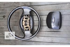 б/у Подушка безопасности Ford Transit