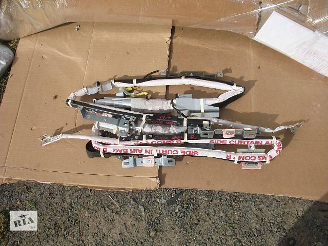 продам б/у Компоненты кузова Подушка безопасности Легковой Honda Civic 2008 бу в Луцке