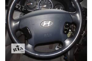 б/у Подушка безопасности Hyundai Sonata