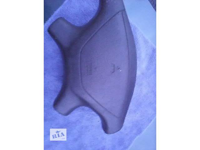 б/у Компоненты кузова Подушка безопасности Легковой Mitsubishi Galant- объявление о продаже  в Жидачове