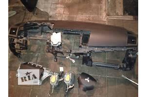 б/у Подушки безопасности Mitsubishi Lancer X
