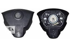 б/у Подушка безопасности Opel Movano груз.