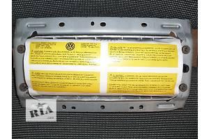 б/у Подушка безопасности Skoda Octavia A5