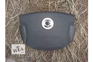 б/у Подушки безопасности SsangYong Kyron