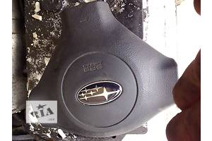 б/у Подушки безопасности Subaru Legacy Outback