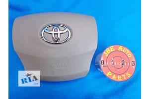 б/у Подушки безопасности Toyota Avalon