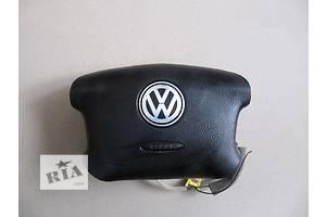 б/у Подушка безопасности Volkswagen Golf IV