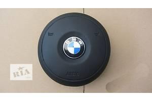 б/у Подушка безопасности BMW e60