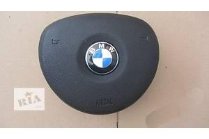 б/у Подушка безопасности BMW e90