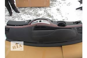 б/у Подушка безопасности Mercedes 221