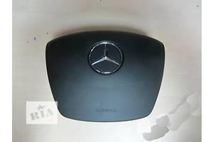 б/у Подушка безопасности Mercedes Citan