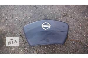 б/у Подушка безопасности Nissan Primastar груз.