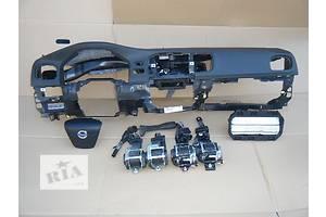 б/у Подушка безопасности Volvo V60