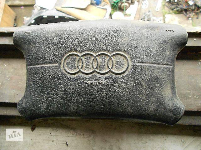 продам б/у Компоненти кузова Подушка безпеки Легковий Audi A6 1995 бу в Ужгороде