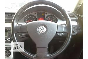 б/у Подушки безопасности Volkswagen Passat B6