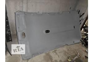 б/у Потолки Chevrolet Lacetti Hatchback