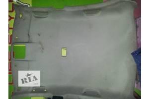 б/у Потолок Honda Accord