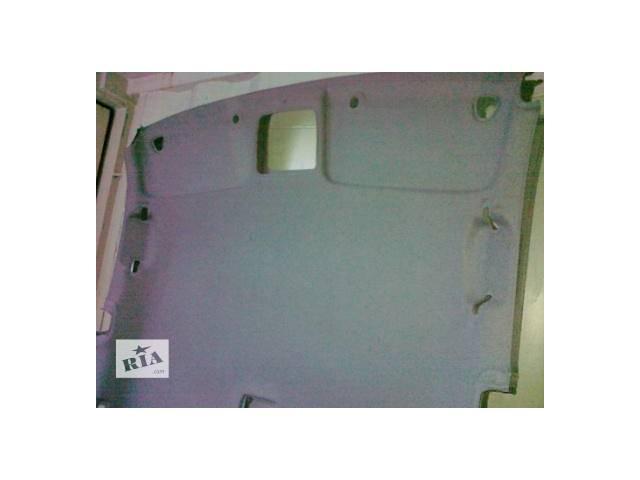 продам б/у Компоненты кузова Потолок Легковой Honda CR-V 2003 бу в Киеве