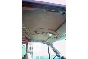 б/у Потолки Opel Movano груз.