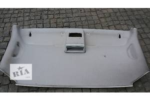 б/у Потолки Volkswagen T5 (Transporter)