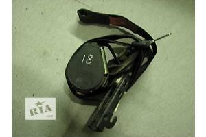 б/у Ремень безопасности Volkswagen Golf IIІ