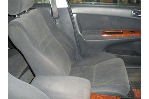 б/у Ремень безопасности Toyota Camry