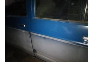 б/у Дверь передняя Nissan Patrol