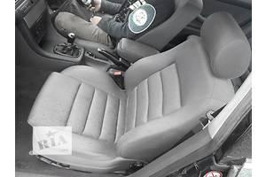 б/у Салоны Audi A6