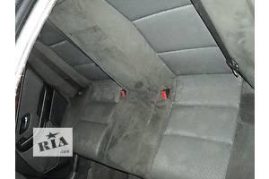 б/у Салон BMW 5 Series (все)