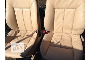 б/у Салоны BMW 5 Series (все)