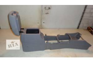 б/у Салоны Hyundai Elantra