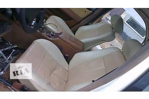 б/у Салоны Mercedes E-Class