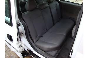 б/у Салон Opel Combo груз.