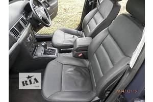 б/у Салоны Opel Vectra C