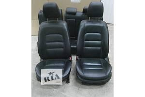 б/у Салоны Mazda 6