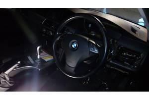 б/у Шлейфы AIRBAG BMW 7 Series (все)