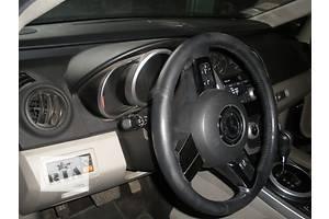 б/у Шлейфы AIRBAG Mazda CX-7