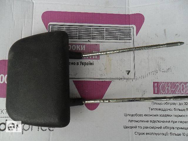 продам б/у Компоненты кузова Сиденье Автобусы Mercedes Микроавтобус бу в Тернополе