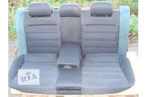 б/у Сидения Audi A6