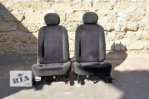 б/у Компоненты кузова Сиденье Легковой Ford Focus II