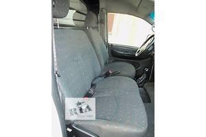 б/у Сиденье Hyundai H1 груз.