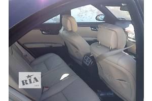 б/у Сиденье Mercedes S-Class