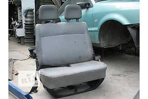 б/у Сиденье Volkswagen T4 (Transporter)